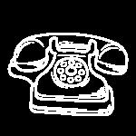 ill_eventi_telefono